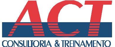 ACT – Araújo Consultoria e Treinamento Ltda