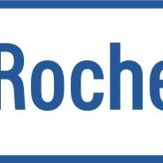 Desenvolvimento de Distribuidores da Roche Diagnóstica