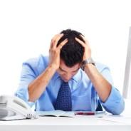 """""""Tocar o Negócio"""" ou """"Gerir o Negócio""""? – Administração de """"Problemas"""" e Soluções"""