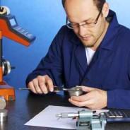 Aplicação do MSA (Measurement System Analysis) no Setor Automotivo