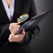 Como fazer uma auditoria de alto nível da ISO 9001:2015 e qual o perfil dos Auditores?