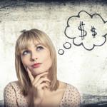 Quanto custa para uma Organização implantar e manter a ISO 9001? O que muda com a versão 2015?