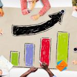 Implantar a ISO 9001:2015,  sedimentando seus conceitos, significa adotar a mudança como uma rotina!