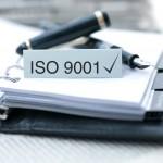 Não implante a ISO 9001 nova, com abordagem e conceitos velhos!