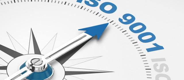 Simplificando e Praticando a ISO 9001:2015