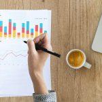 Qual o nível das Auditorias de Certificação na ISO 9001:2015?