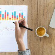 Como está o nível das Auditorias de Certificação na ISO 9001:2015?