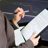 Quando a auditoria em fornecedores é eficaz?