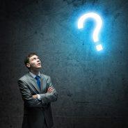 As dificuldades ao aplicar o MASP (Métodos de Análise e Solução de Problemas)