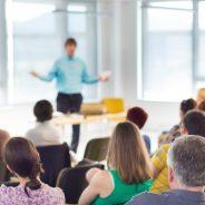 Qual a diferença entre um curso de norma de Sistema de Gestão de um Organismo Certificador e o de uma Consultoria?