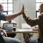 Engajamento das Pessoas na ISO 9001:2015