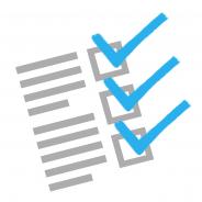 Seu Sistema de Gestão da Qualidade ISO 9001:2015 é robusto?