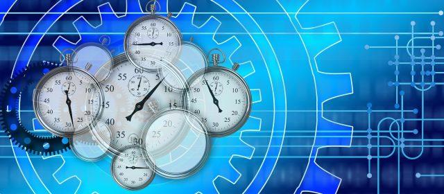 Os benefícios da Gestão por Processos de Negócio ou Business Process Management [BPM]