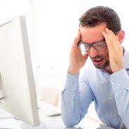 """Sua Organização recebe auditoria, ou """"sofre"""" auditoria da Certificadora?"""