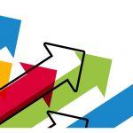 Qual a abrangência e abordagem da Análise de Riscos e Oportunidades na ISO 9001:2015?