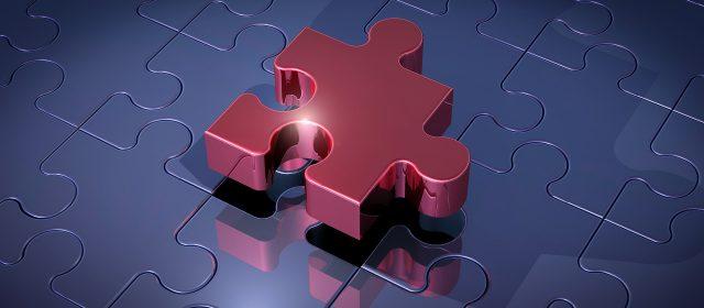 Simplificar nem sempre é simples nas Organizações