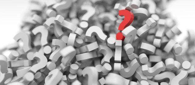 Quais as diferenças entre um(a) Consultor(a) e um(a) Auditor(a) de Sistema de Gestão da Qualidade?