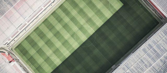 A Gestão por Processos e o Futebol