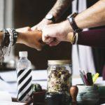 Uma Empresa não pode ser muito melhor, que o nível de competência e engajamento dos seus funcionários