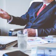Qual a diferença entre um Chefe e um Gestor de Processo?