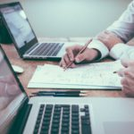 Realizar Auditorias Internas, agrega valor para a Organização?
