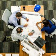 A participação inteligente da Alta Direção na Gestão da Qualidade