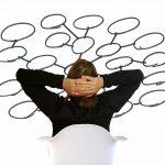 INSERINDO OS REQUISITOS DA ISO 9001:2015 NOS MAPEAMENTOS DOS PROCESSOS