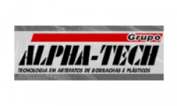 Alpha Tech