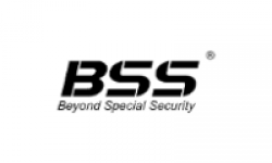 BSS Blindagens