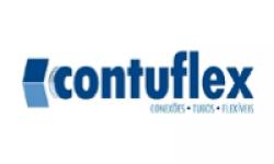 Contuflex