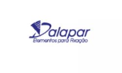 Dalapar