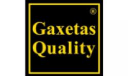 Gaxetas Quality